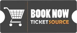 BookNow-TicketSource