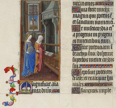 Magnificat-text-from-Les-Très-Riches-Heures-du-duc-de-Berry